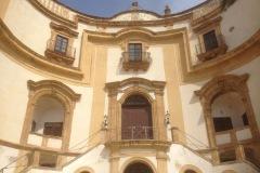 Bagheria-Villa-Cattolica