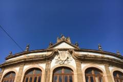 Villa-Palagonia-Aquila