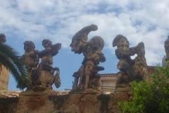 Villa-Palagonia-mostri