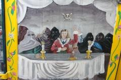 Ape-dipinta-con-scene-Beati-Paoli-2