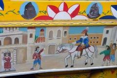 Ape-dipinta-con-scene-Beati-Paoli-3