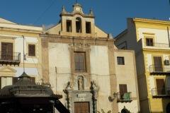 Chiesa-di-Maria-e-Gesù