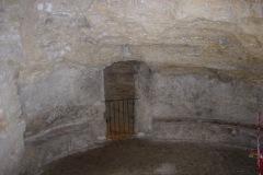 Grotta-Beati-Paoli-1