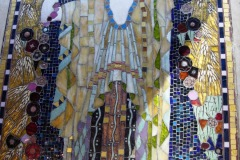 Mosaico-Liberty-Cerere