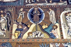 Cappella-Palatina-12