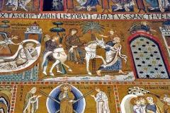Cappella-Palatina-13