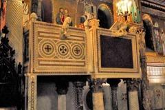 Cappella-Palatina-14