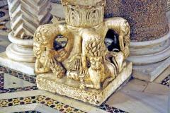 Cappella-Palatina-16