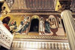 Cappella-Palatina-17