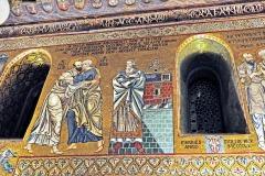 Cappella-Palatina-18