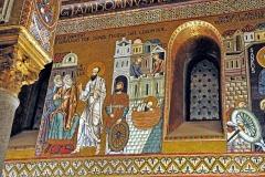 Cappella-Palatina-19