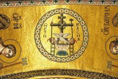 Cappella-Palatina-2