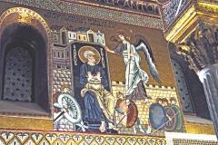 Cappella-Palatina-20