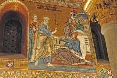 Cappella-Palatina-23