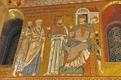 Cappella-Palatina-24