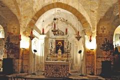Cappella-Palatina-29