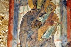 Cappella-Palatina-32