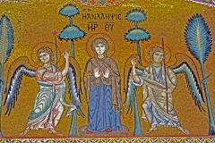Cappella-Palatina-4