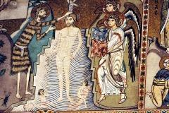 Cappella-Palatina-5