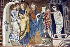 Cappella-Palatina-6