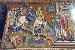 Cappella-Palatina-7