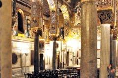 Cappella-Palatina-9
