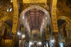 Cappella-Palatina-Navata-centrale