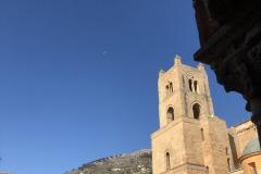 Cattedrale-Monreale-32