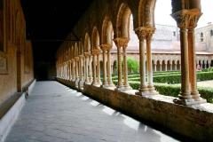 Cattedrale-Monreale-36