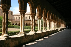 Cattedrale-Monreale-37