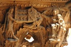 Cattedrale-Monreale-38
