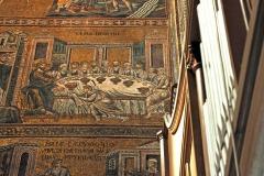Monreale-Duomo-Ultima-Cena