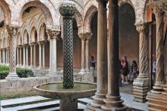 Monreale-fontana-2