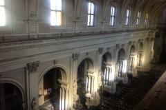 1_Cattedrale-interno