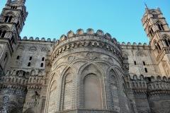 Cattedrale-Absidi-copia