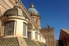 Cattedrale-Cupole