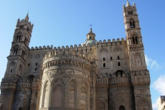 Cattedrale-absidi