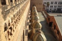 Cattedrale-cupolette-dallalto