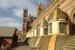 Cattedrale-cupolette-e-campanile