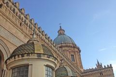 Cattedrale-scorcio