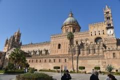 Cattedrale-veduta