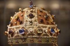 Corona-di-Costanza-dAragona