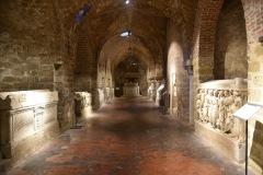 Cripta-della-Cattedrale
