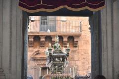 Urna-di-Santa-Rosalia