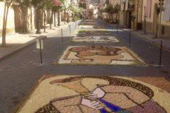 Castelbuono-infiorata-scaled