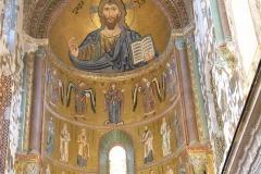 Duomo-di-Cefalù-1