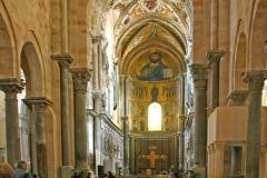 Duomo-di-Cefalù-10