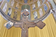 Duomo-di-Cefalù-3