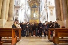 Duomo-di-Cefalù-8
