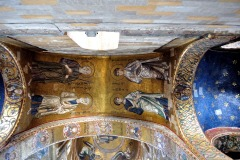 Martorana-Apostoli